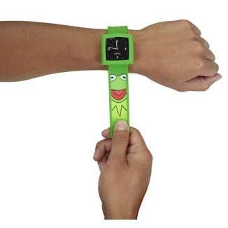 File:Kermit nano watch 6.jpg