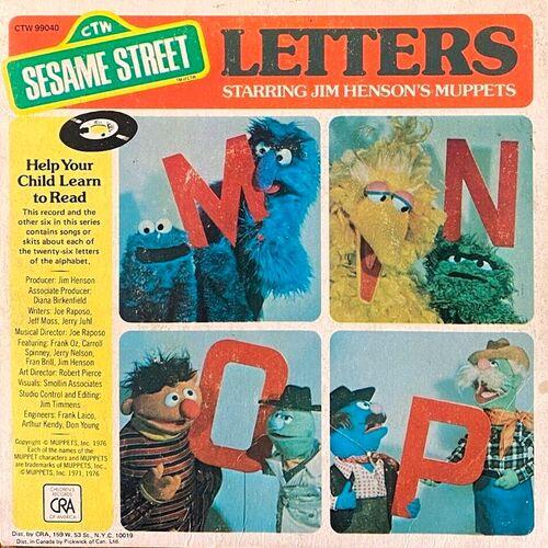 File:MuppetMNOP.jpg