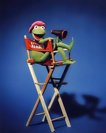 File:Muppet movie marketing.jpg