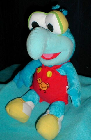 File:Nanco baby gonzo.jpg