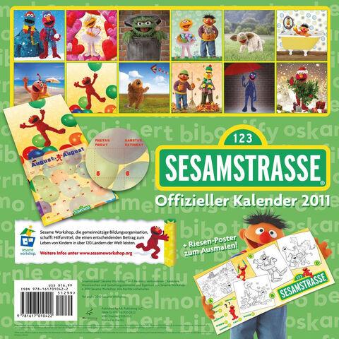 File:Sesamstrasse 2011 calendar b.jpg
