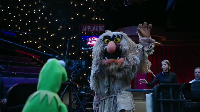File:TheMuppets-S01E07-Sweetums.png