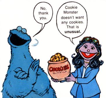 File:Unusualcookie.jpg
