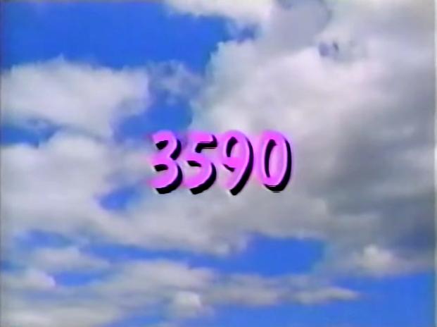File:3590.jpg