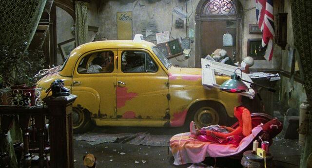 File:Beauregard's taxi.jpg
