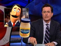 Colbert20090601