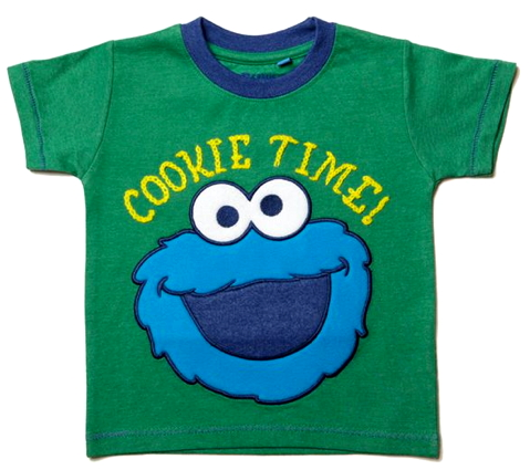 File:Fabric flavours cookie time.jpg