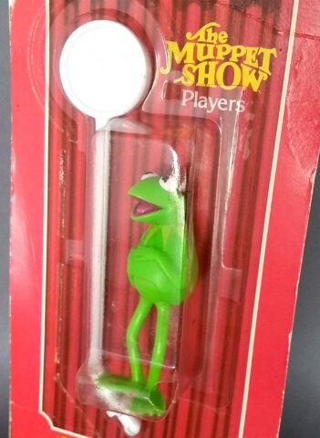 File:Fisher-price stick puppet kermit 2.jpg