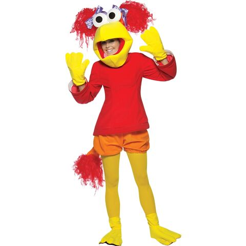 File:Fraggle-Rock-Red-Costume.jpg