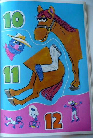 File:Grover sticker book 4.jpg