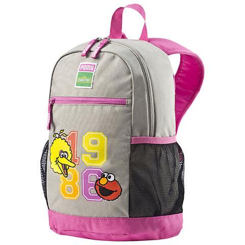 File:Puma 2016 1986 backpack.jpg