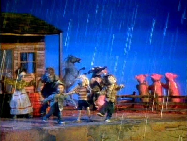 File:Raindance.jpg