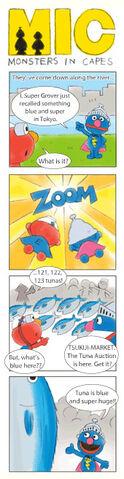 File:SesameJapan-MonstersInCapes2010-09.jpg