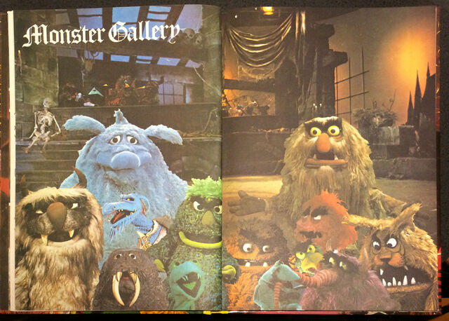 File:The Muppet Show Annual 1978 photos 09.jpg