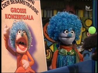 File:Unknown Muppet.jpg