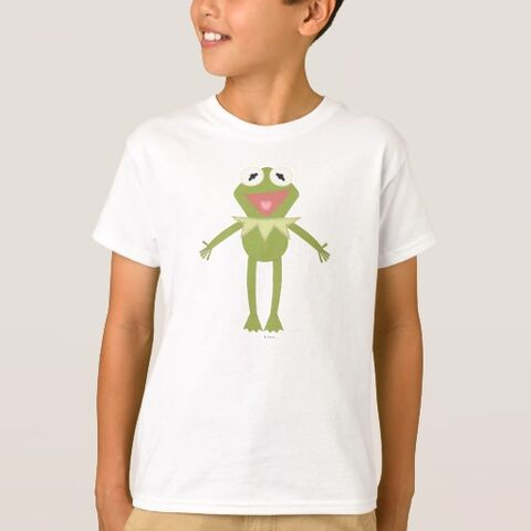 File:Zazzle kermit pookalooz.jpg