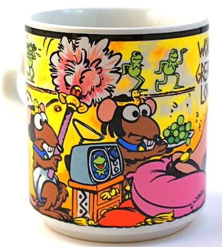 File:Enesco mug cleopatra 1983 c.jpg