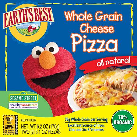 File:Frozen Whole Grain Cheese Pizza.jpg