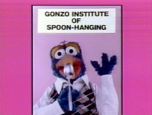 File:Gonzo Institute of Spoon-Hanging.jpg