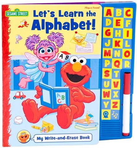 File:Lets learn the alphabet write.jpg