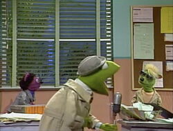 MM.Kermit