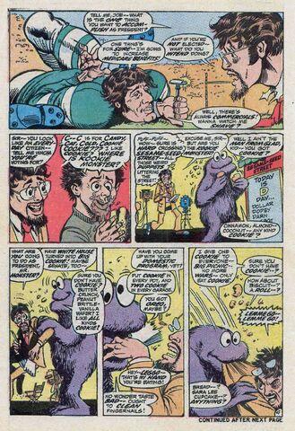 File:Marvel-Spoof-04-1973.jpg