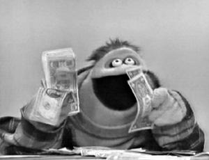 File:Money.mikedouglas.jpg