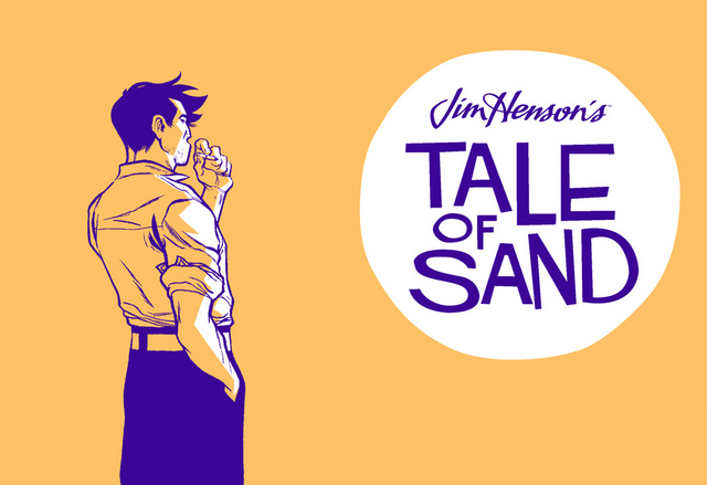 File:Taleofsand.png