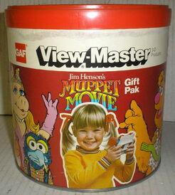 ViewMasterMupMov7reelviewer
