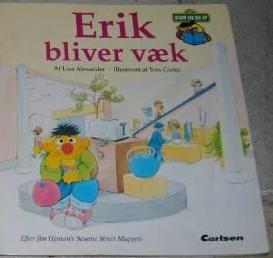 File:Erikblivervaek.jpg