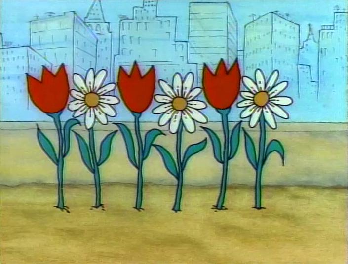 File:Flowerpattern.jpg