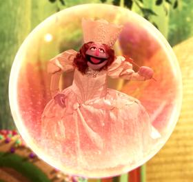 Glindagestion