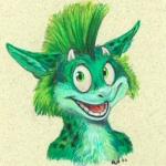 File:Greenreaper vantid 150px.jpg