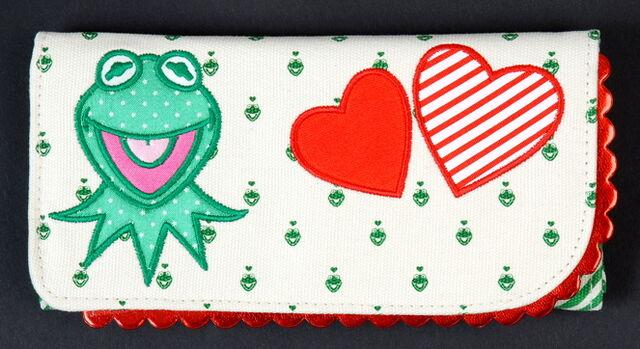 File:Kermit purse.jpg