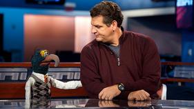 Muppets-ESPN-Radio (7)