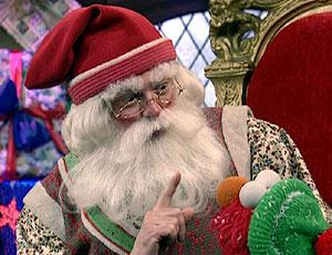 File:Santa.elmosworld.jpg