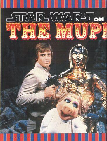 File:Star wars article1.jpg