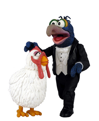 File:Steppin Out Gonzo.png