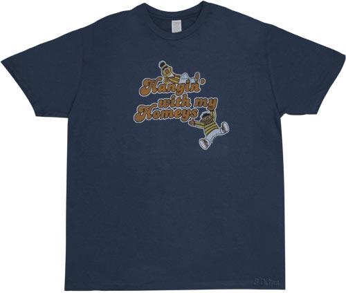 File:Tshirt.homies.jpg
