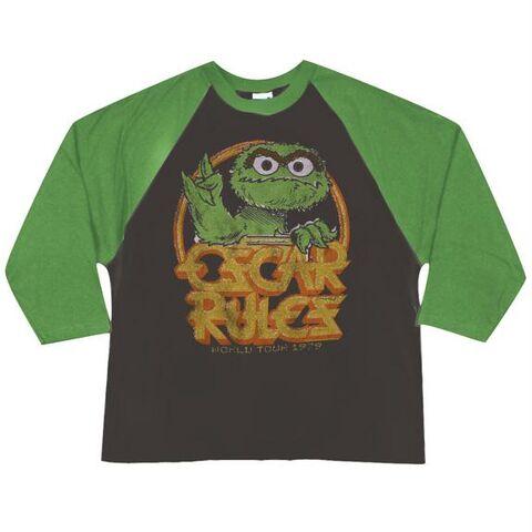File:Tshirt.oscarrules.jpg