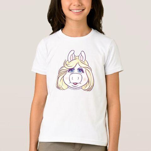 File:Zazzle piggy face shirt.jpg
