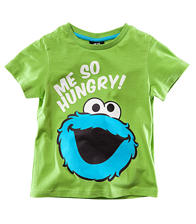 File:H&M-Cookie-MeSoHungry-Shirt-(2011).jpg