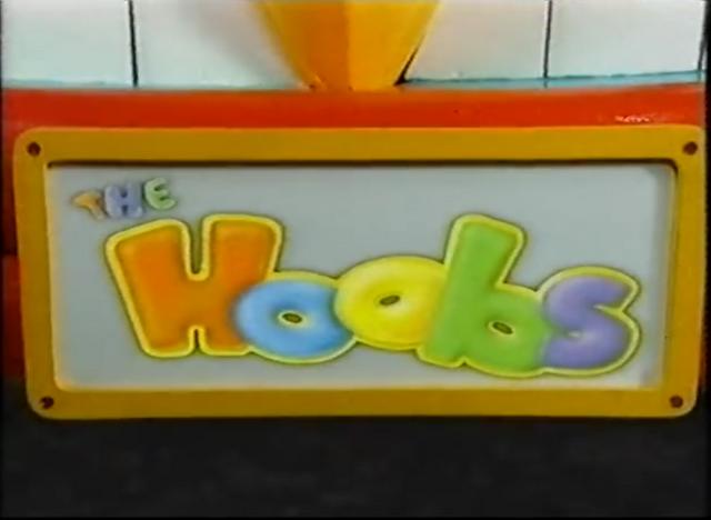File:Hoobs Titlecard.png