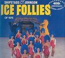 Ice Follies