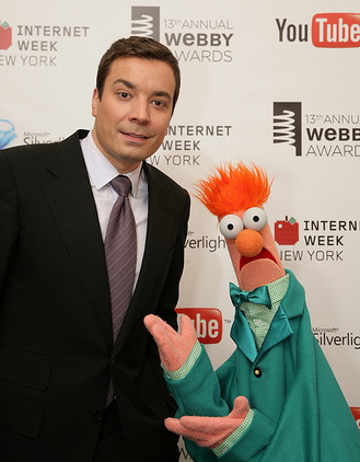 File:Jimmyfallon-beaker.jpg