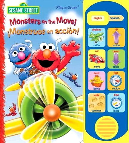 File:Monstersonthemove.jpg