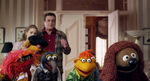 Muppets2011Trailer01-1920 38