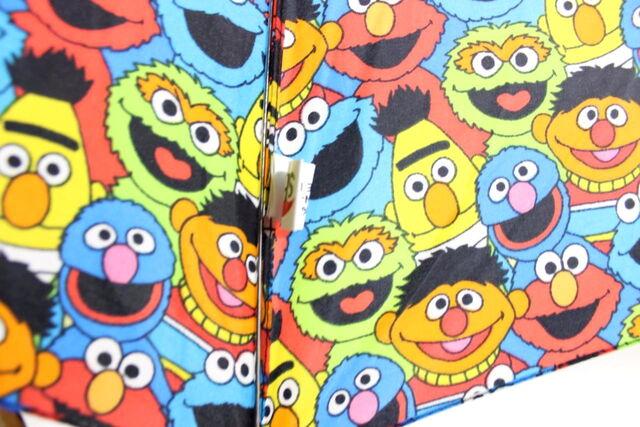 File:Shaw creations sesame face umbrella 3.jpg