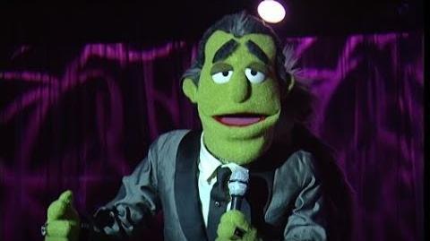 The Muppets - Bohemian Rhaspody (2005) - MDA Telethon-0