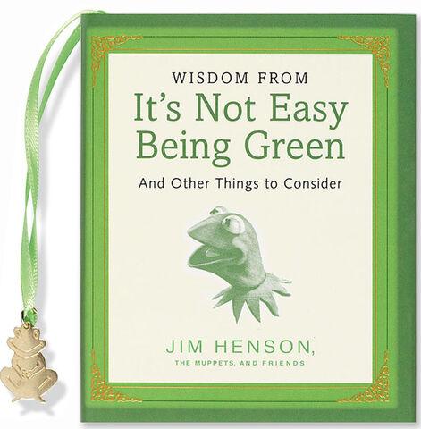 File:Wisdom-being-green.jpg